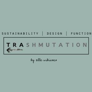 Trashmutation Project