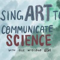 Science Communication Workshops